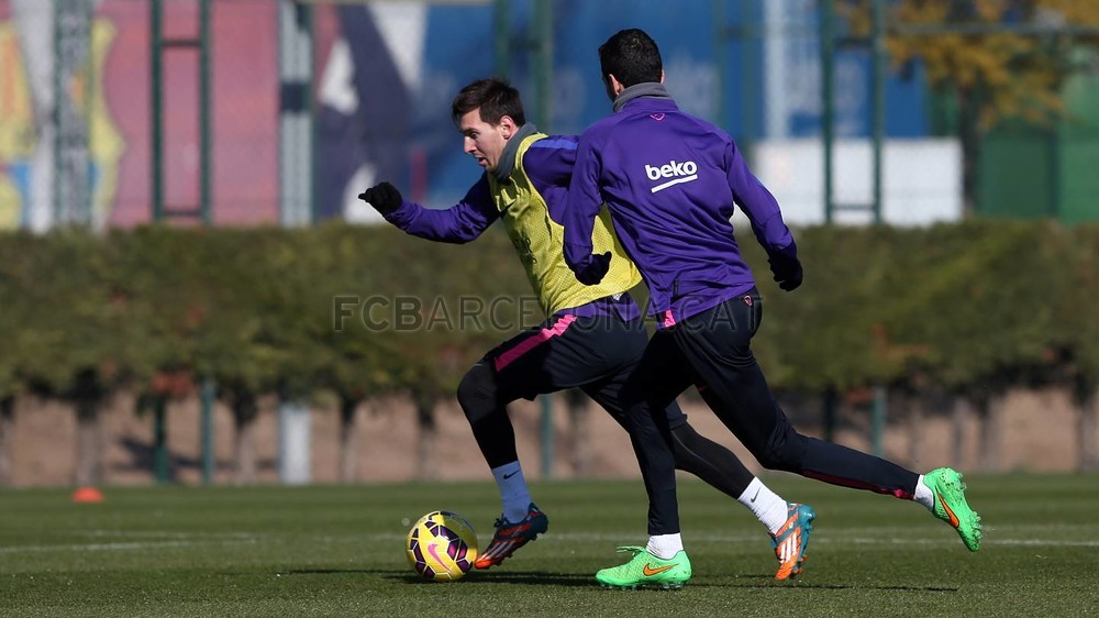 صور : برشلونة يواصل استعداداته لمواجهة اتليتك بلباو 2015-02-06_ENTRENO_25-Optimized.v1423231245