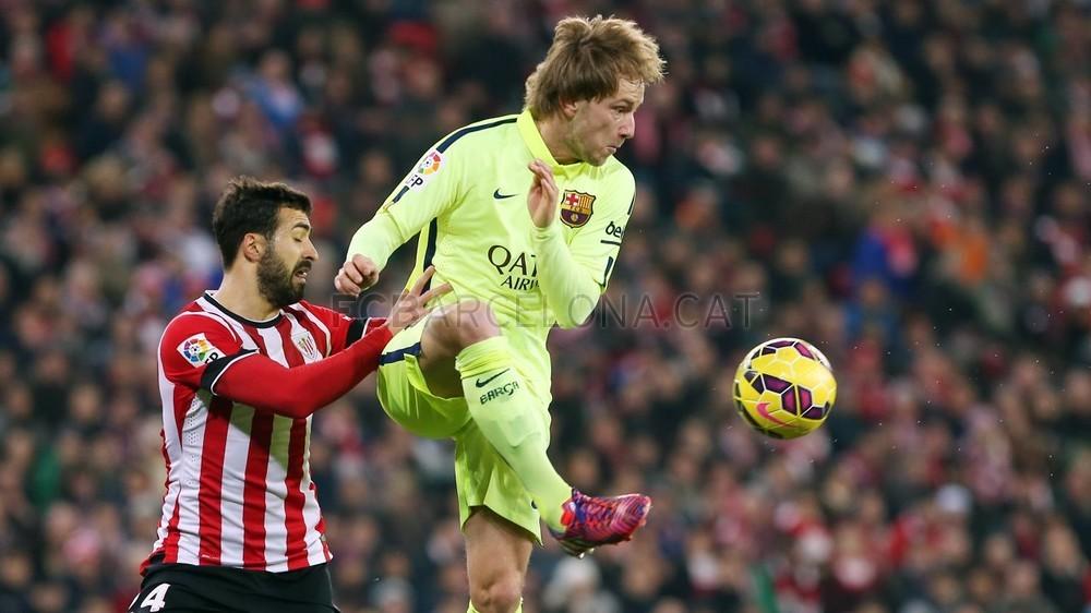 صور : مباراة أتليتيكو بلباو - برشلونة  2-5 ( 08-02-2015 ) 2015-02-08_ATHLETIC-BARCELONA_06-Optimized.v1423429594