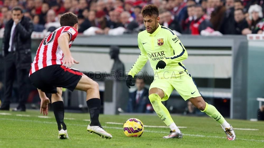 صور : مباراة أتليتيكو بلباو - برشلونة  2-5 ( 08-02-2015 ) 2015-02-08_ATHLETIC-BARCELONA_13-Optimized.v1423429607