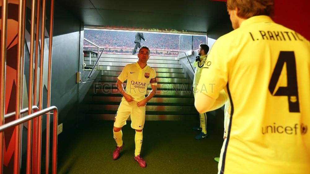 صور : مباراة أتليتيكو بلباو - برشلونة  2-5 ( 08-02-2015 ) Pic_2015-02-08_OTRO_ATHLETIC-BARCELONA_06-Optimized.v1423502884