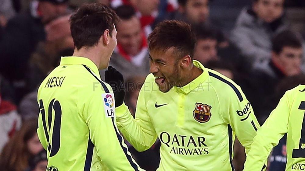 صور : مباراة أتليتيكو بلباو - برشلونة  2-5 ( 08-02-2015 ) Pic_2015-02-08_OTRO_ATHLETIC-BARCELONA_11-Optimized.v1423502894