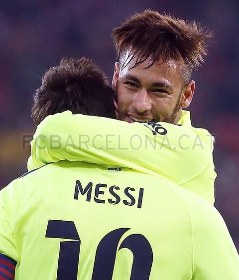 صور : مباراة أتليتيكو بلباو - برشلونة  2-5 ( 08-02-2015 ) Pic_2015-02-08_OTRO_ATHLETIC-BARCELONA_20-Optimized.v1423502916