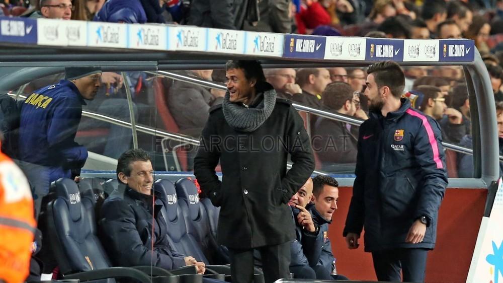صور : مباراة برشلونة - فياريال 3-1 ( 11-02-2015 ) Pic_2015-02-11_BARCELONA-VILLARREAL_20-Optimized.v1423686192
