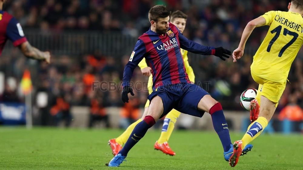 صور : مباراة برشلونة - فياريال 3-1 ( 11-02-2015 ) Pic_2015-02-11_BARCELONA-VILLARREAL_26-Optimized.v1423686205