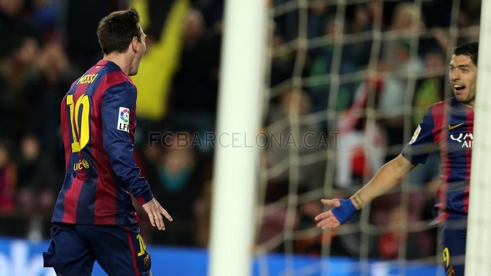صور : مباراة برشلونة - فياريال 3-1 ( 11-02-2015 ) Pic_2015-02-11_BARCELONA-VILLARREAL_30-Optimized.v1423686218
