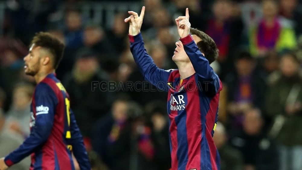 صور : مباراة برشلونة - فياريال 3-1 ( 11-02-2015 ) Pic_2015-02-11_BARCELONA-VILLARREAL_34-Optimized.v1423686226