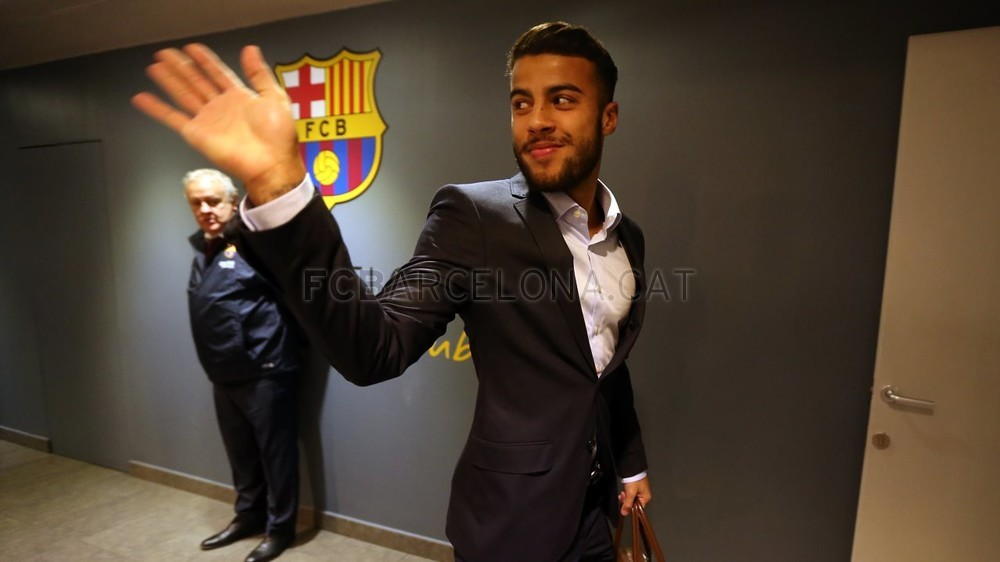 صور : مباراة برشلونة - فياريال 3-1 ( 11-02-2015 ) Pic_2015-02-11_OTRO_BARCELONA-VILLARREAL_01-Optimized.v1423762281