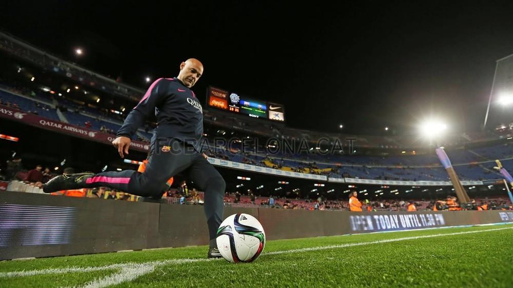 صور : مباراة برشلونة - فياريال 3-1 ( 11-02-2015 ) Pic_2015-02-11_OTRO_BARCELONA-VILLARREAL_05-Optimized.v1423762292