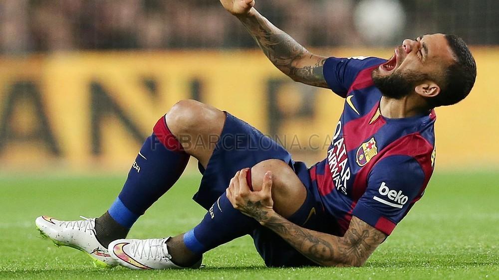 صور : مباراة برشلونة - فياريال 3-1 ( 11-02-2015 ) Pic_2015-02-11_OTRO_BARCELONA-VILLARREAL_12-Optimized.v1423762307