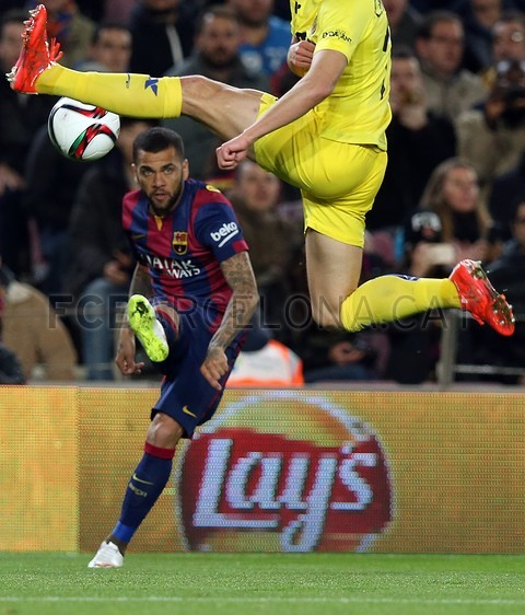 صور : مباراة برشلونة - فياريال 3-1 ( 11-02-2015 ) Pic_2015-02-11_OTRO_BARCELONA-VILLARREAL_18-Optimized.v1423762320