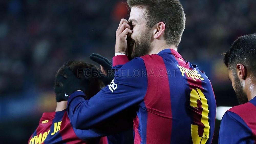 صور : مباراة برشلونة - فياريال 3-1 ( 11-02-2015 ) Pic_2015-02-11_OTRO_BARCELONA-VILLARREAL_27-Optimized.v1423762340