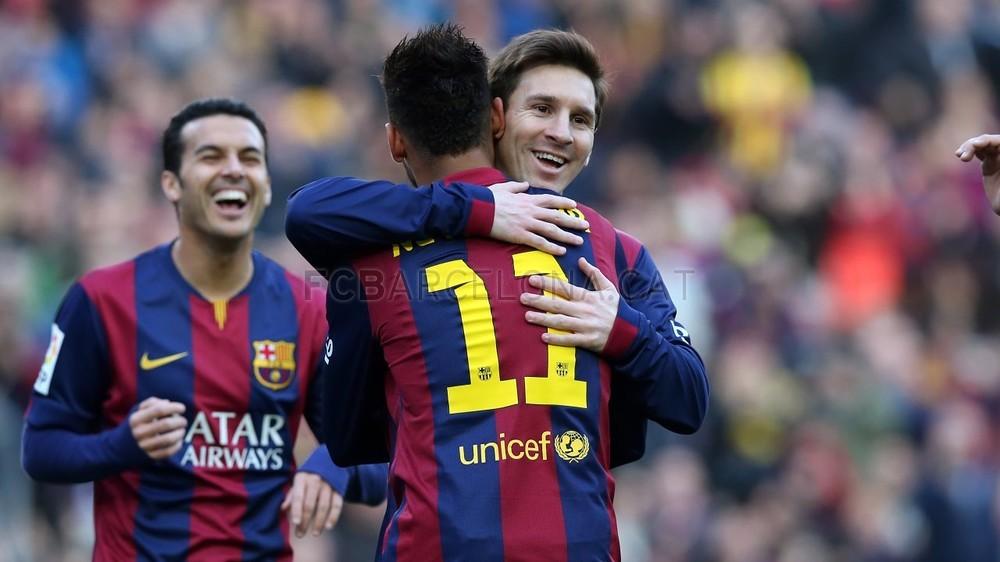 صور : مباراة برشلونة - ليفانتي 5-0 ( 15-02-2015 ) Pic_2015-02-15_BARCELONA-LEVANTE_28-Optimized.v1424019992