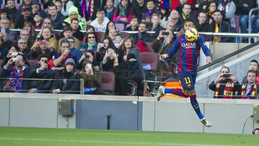 صور : مباراة برشلونة - ليفانتي 5-0 ( 15-02-2015 ) Pic_2015-02-15_FCBvsLLEVANT_32-Optimized.v1424026628