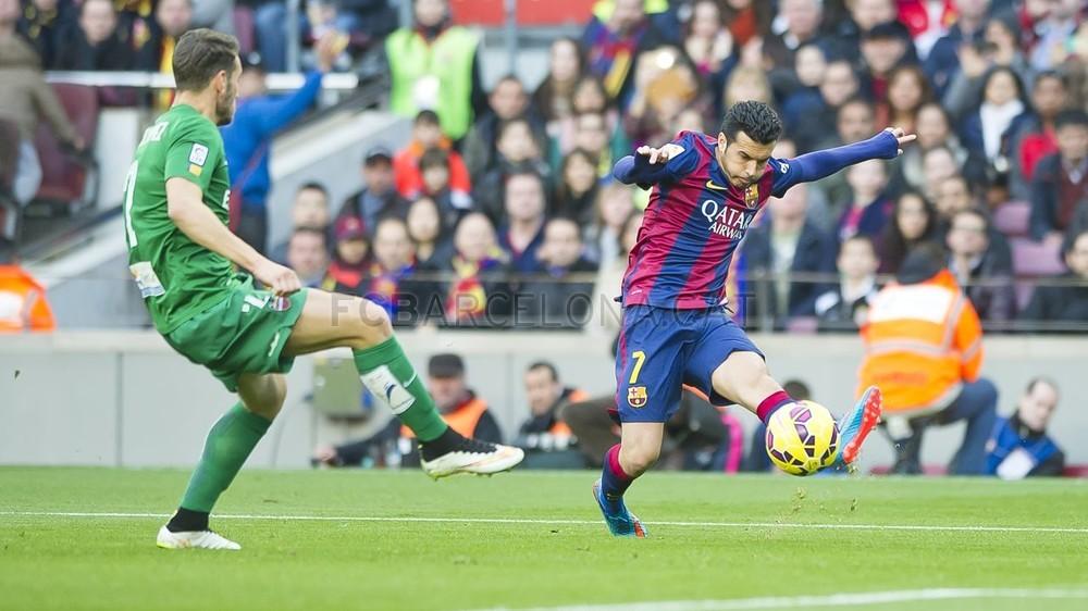 صور : مباراة برشلونة - ليفانتي 5-0 ( 15-02-2015 ) Pic_2015-02-15_FCBvsLLEVANT_39-Optimized.v1424026644
