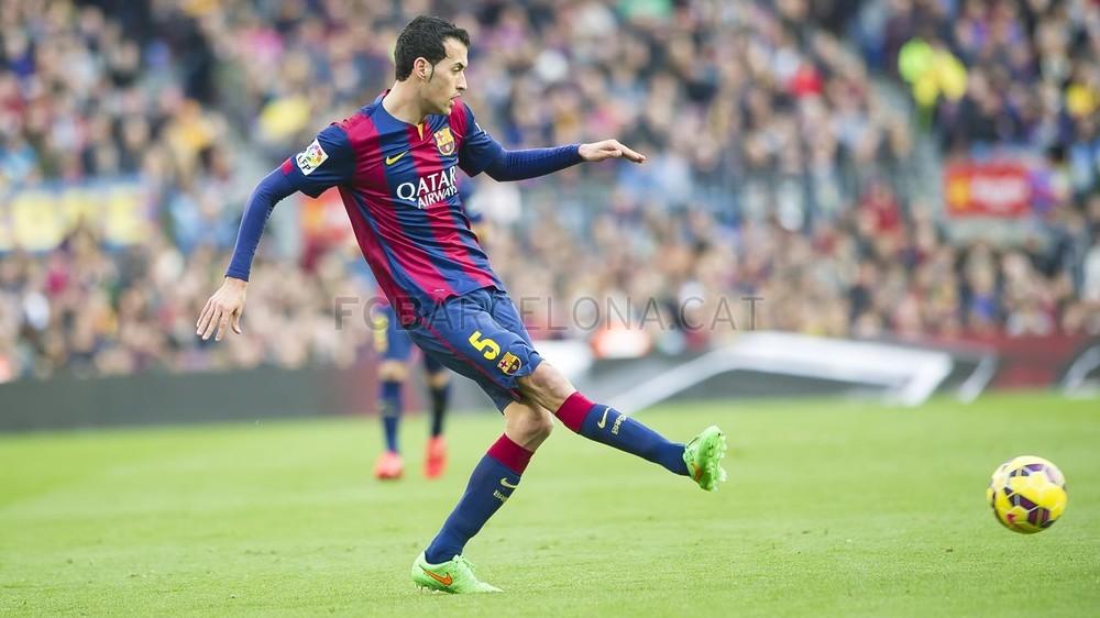 صور : مباراة برشلونة - ليفانتي 5-0 ( 15-02-2015 ) Pic_2015-02-15_FCBvsLLEVANT_38-Optimized.v1424026647