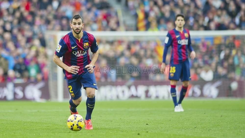 صور : مباراة برشلونة - ليفانتي 5-0 ( 15-02-2015 ) Pic_2015-02-15_FCBvsLLEVANT_42-Optimized.v1424026656