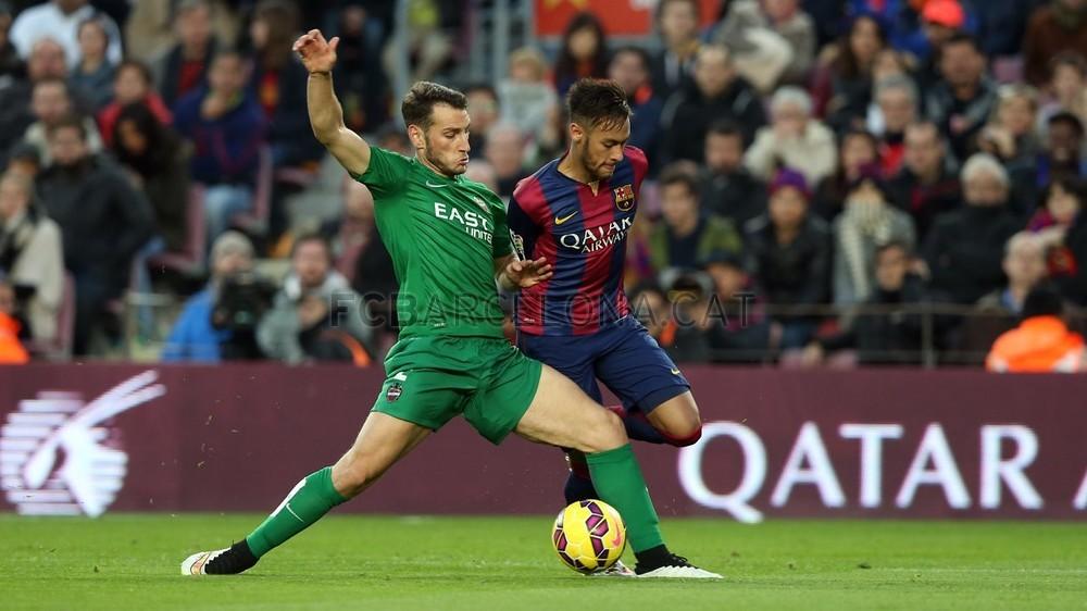 صور : مباراة برشلونة - ليفانتي 5-0 ( 15-02-2015 ) Pic_2015-02-15_BARCELONA-LEVANTE_40-Optimized.v1424026671