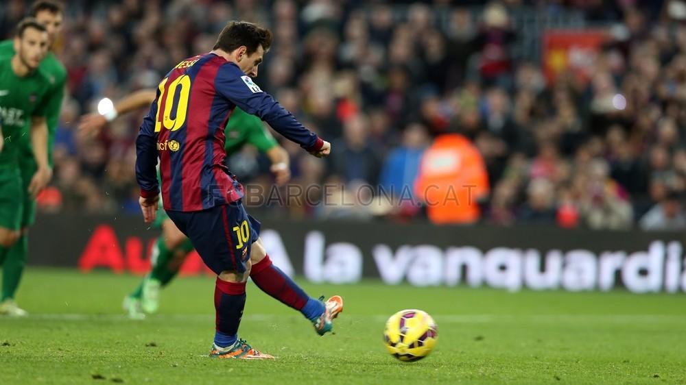 صور : مباراة برشلونة - ليفانتي 5-0 ( 15-02-2015 ) Pic_2015-02-15_BARCELONA-LEVANTE_41-Optimized.v1424026674
