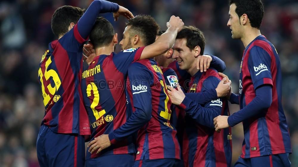 صور : مباراة برشلونة - ليفانتي 5-0 ( 15-02-2015 ) Pic_2015-02-15_BARCELONA-LEVANTE_43-Optimized.v1424026679