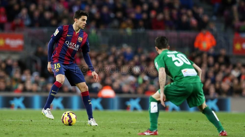 صور : مباراة برشلونة - ليفانتي 5-0 ( 15-02-2015 ) Pic_2015-02-15_BARCELONA-LEVANTE_45-Optimized.v1424026688