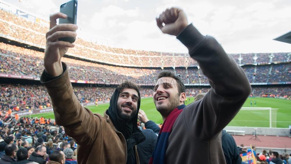 صور : مباراة برشلونة - ليفانتي 5-0 ( 15-02-2015 ) CGG_4362-Optimized.v1424169908