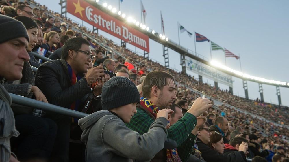 صور : مباراة برشلونة - ليفانتي 5-0 ( 15-02-2015 ) CGG_4500-Optimized.v1424169927