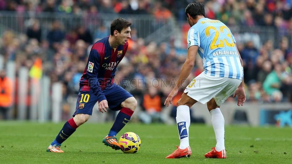 صور : مباراة برشلونة - ملقا  0-1 ( 21-02-2015 )  Pic_2015-02-21_BARCELONA-MALAGA_07-Optimized.v1424534479