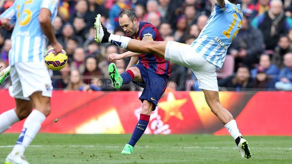 صور : مباراة برشلونة - ملقا  0-1 ( 21-02-2015 )  Pic_2015-02-21_BARCELONA-MALAGA_09-Optimized.v1424534486