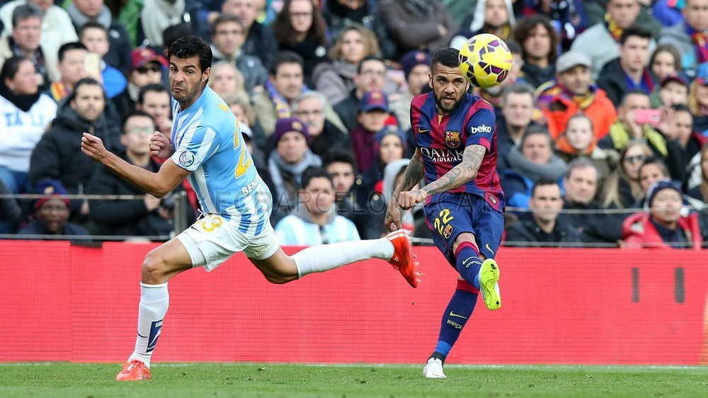 صور : مباراة برشلونة - ملقا  0-1 ( 21-02-2015 )  Pic_2015-02-21_BARCELONA-MALAGA_18-Optimized.v1424539474
