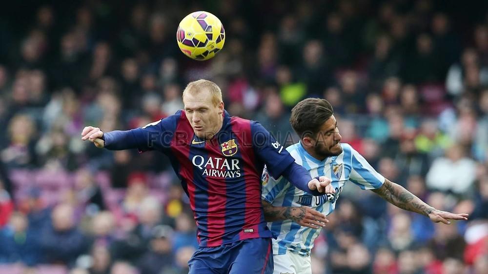 صور : مباراة برشلونة - ملقا  0-1 ( 21-02-2015 )  Pic_2015-02-21_BARCELONA-MALAGA_15-Optimized.v1424539464