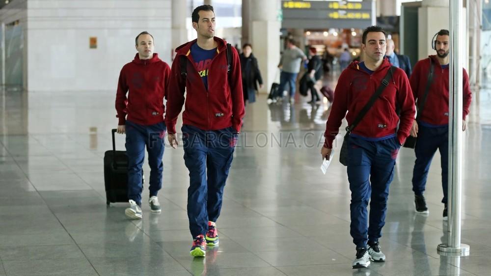 بالصور : رحلة برشلونة الى مانشستر  MRG11471-Optimized.v1424684442