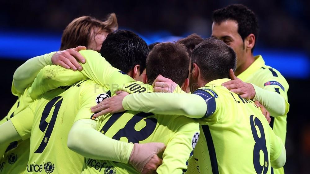 صور : مباراة مانشستر سيتي - برشلونة 1-2 ( 24-02-2015 )  2015-02-24_CITY-BARCELONA_17-Optimized.v1424811218
