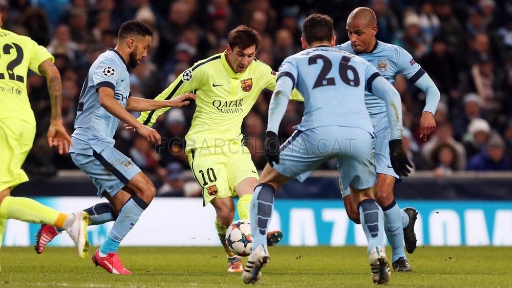 صور : مباراة مانشستر سيتي - برشلونة 1-2 ( 24-02-2015 )  2015-02-24_CITY-BARCELONA_24-Optimized.v1424811235