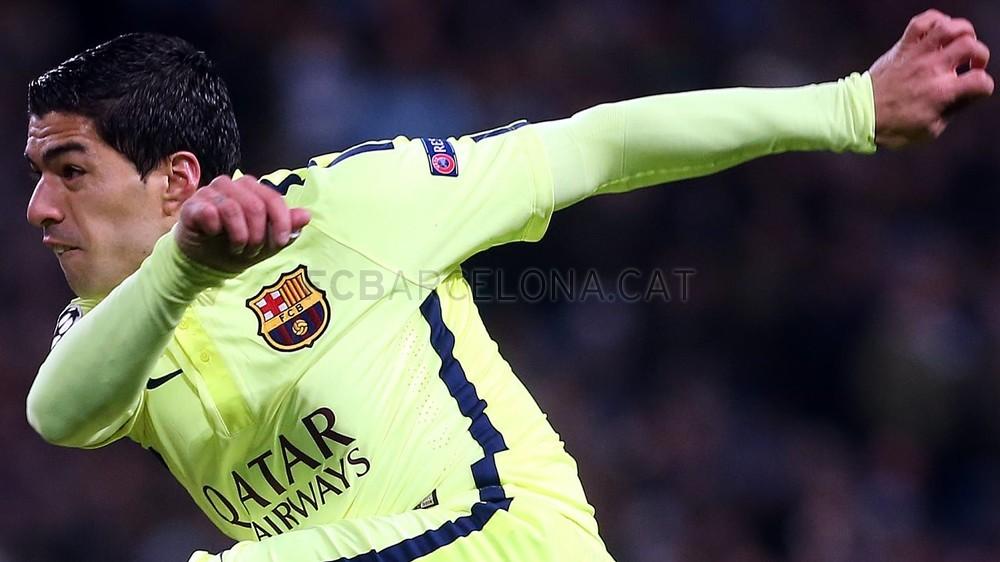 صور : مباراة مانشستر سيتي - برشلونة 1-2 ( 24-02-2015 )  Pic_2015-02-24_OTRO_CITY-BARCELONA_11-Optimized.v1424876397