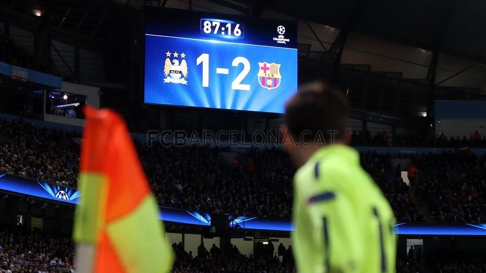صور : مباراة مانشستر سيتي - برشلونة 1-2 ( 24-02-2015 )  Pic_2015-02-24_OTRO_CITY-BARCELONA_23-Optimized.v1424876428
