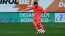But sur pénalty de Messi à Eibar / MIGUEL RUIZ-FCB