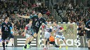 Zagreb will face Barça in the EHF Champions League quarter finals / RK PPD Zagreb