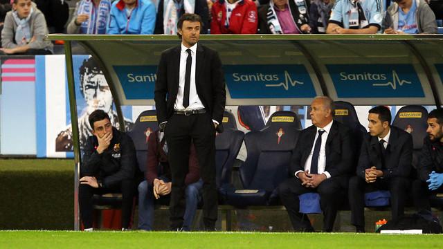 Spécial Messi et FCBarcelone (Part 2) - Page 10 2015-04-05_CELTA-BARCELONA_02.v1428270180