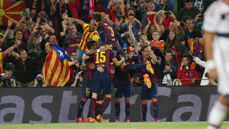 Spécial Messi et FCBarcelone (Part 2) - Page 12 Pic_2015-05-06_BARCELONA-BAYERN_33-Optimized.v1430995312