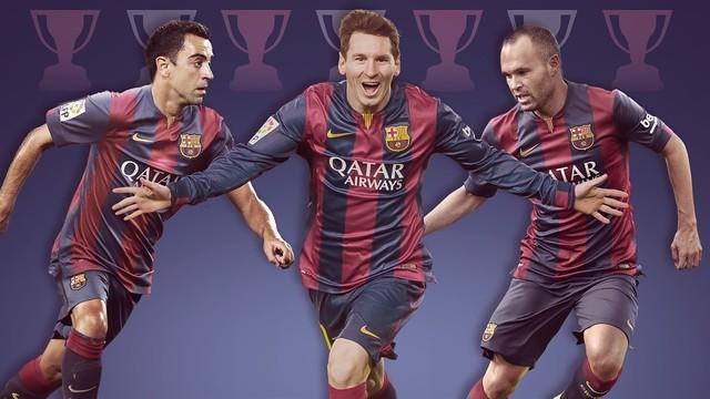 Spécial Messi et FCBarcelone (Part 2) - Page 13 Especial_1280x720-Ajpg.v1431878841.v1431949397