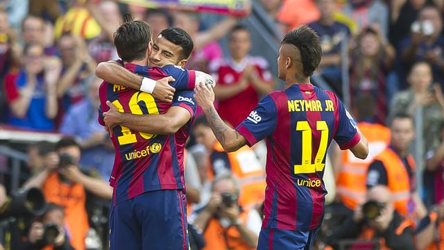 Spécial Messi et FCBarcelone (Part 2) - Page 13 Pic_2015-05-23_FCBvsDEPOR_03.v1432400743