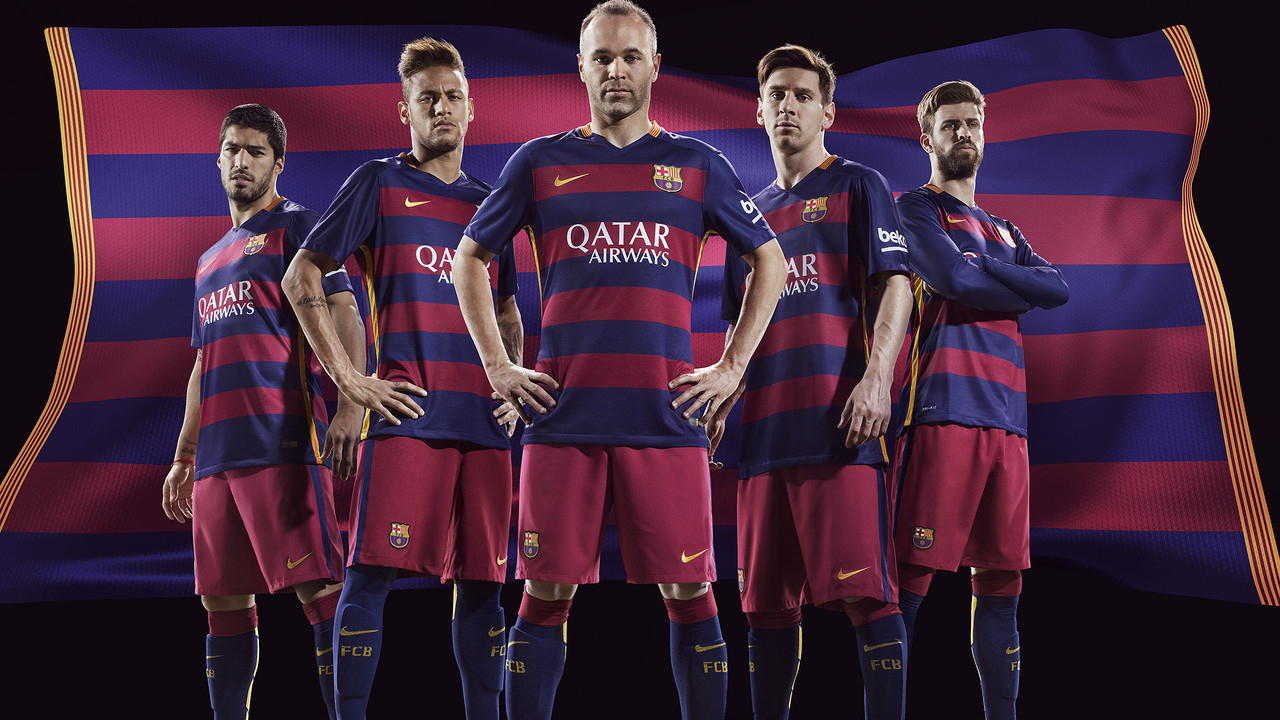 [Imagen: FCB_FA15_KitLaunch_May2015_HOME_MASTER_w...416675.jpg]