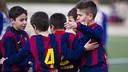Plenty of goal action to enjoy in this week's selection / VICTOR SALGADO - FCB