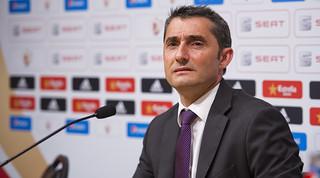 L'opinió de Valverde