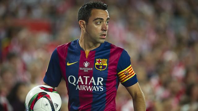 Spécial Messi et FCBarcelone (Part 2) - Page 14 Pic_2015-05-30_FINALCOPAREIFCBvsBILBAO_43.v1433025087