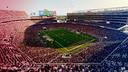 El Levi's Stadium fue inaugurado en agosto de 2014 / FOTOMONTAJE - FCB