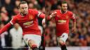 El United intentará conquistar el título de liga después de dos temporadas / FOTOMONTAJE - FCB