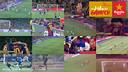 Els gols del Gamper