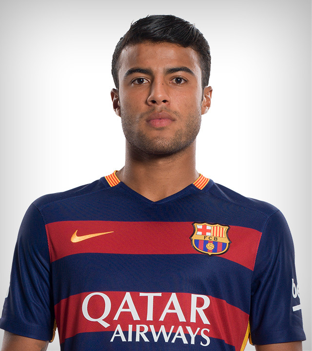 http://media2.fcbarcelona.com/media/asset_publics/resources/000/179/178/original_rgb/rafinha_random_640x720.v1439300527.jpg