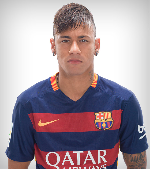 Fc Barcelona Jersey Buy Online 31